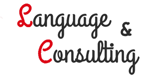 language and consulting traduzioni interpretariato Brescia